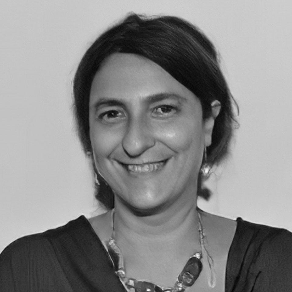 Marzano_Elisabetta