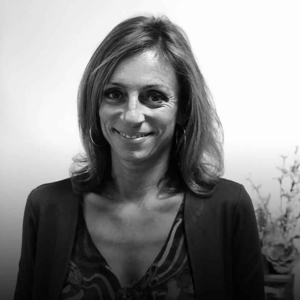 Stefania Corsaro