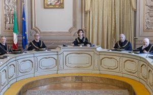 corte-costituzionale-cartabia