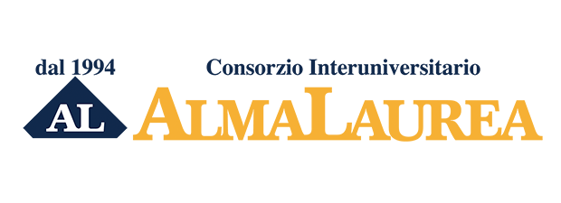 logo_almalaurea_it_no_payoff_620