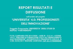 reportparth